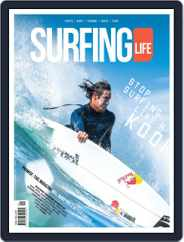 Surfing Life (Digital) Subscription May 25th, 2017 Issue