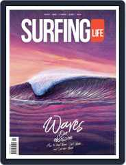 Surfing Life (Digital) Subscription August 5th, 2017 Issue
