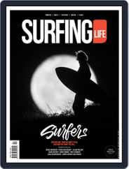 Surfing Life (Digital) Subscription December 7th, 2017 Issue