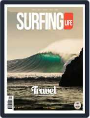 Surfing Life (Digital) Subscription February 21st, 2018 Issue