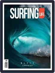 Surfing Life (Digital) Subscription May 28th, 2018 Issue