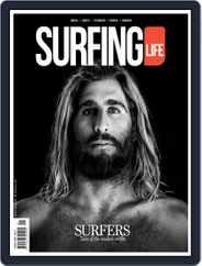 Surfing Life (Digital) Subscription December 3rd, 2018 Issue