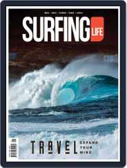 Surfing Life (Digital) Subscription March 1st, 2019 Issue