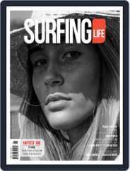 Surfing Life (Digital) Subscription December 1st, 2019 Issue
