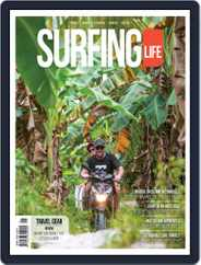 Surfing Life (Digital) Subscription February 1st, 2020 Issue