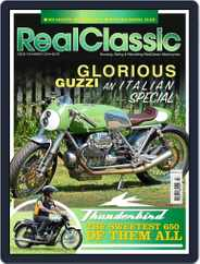 RealClassic (Digital) Subscription March 1st, 2019 Issue