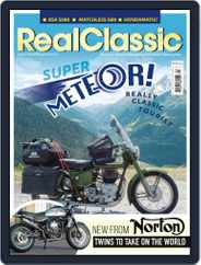 RealClassic (Digital) Subscription April 1st, 2019 Issue