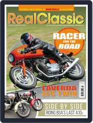 RealClassic (Digital) Subscription May 1st, 2019 Issue