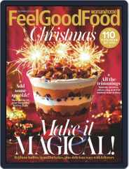 Woman & Home Feel Good Food (Digital) Subscription December 1st, 2019 Issue
