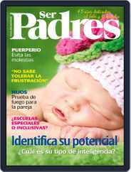 Ser Padres - España (Digital) Subscription April 1st, 2019 Issue