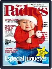Ser Padres - España (Digital) Subscription November 1st, 2019 Issue
