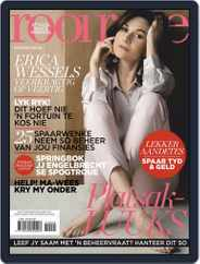 Rooi Rose (Digital) Subscription March 1st, 2019 Issue