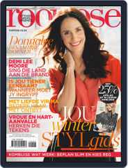 Rooi Rose (Digital) Subscription May 1st, 2019 Issue