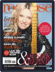 Rooi Rose (Digital) Subscription September 1st, 2019 Issue