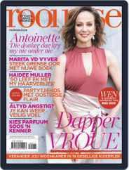 Rooi Rose (Digital) Subscription November 1st, 2019 Issue