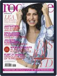Rooi Rose (Digital) Subscription April 1st, 2020 Issue