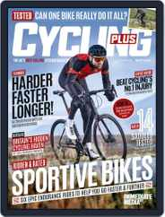 Cycling Plus (Digital) Subscription April 1st, 2019 Issue