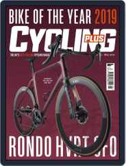 Cycling Plus (Digital) Subscription May 1st, 2019 Issue