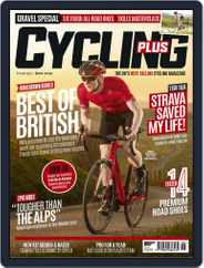 Cycling Plus (Digital) Subscription June 1st, 2019 Issue