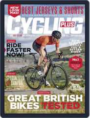 Cycling Plus (Digital) Subscription September 1st, 2019 Issue