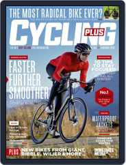 Cycling Plus (Digital) Subscription February 1st, 2020 Issue