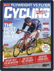 Cycling Plus (Digital) Subscription June 1st, 2020 Issue