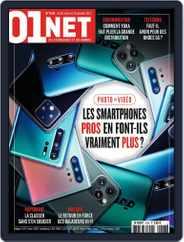 01net (Digital) Subscription October 30th, 2019 Issue