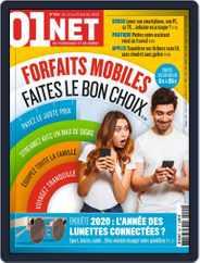 01net (Digital) Subscription February 12th, 2020 Issue
