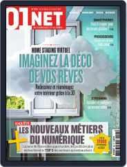 01net (Digital) Subscription February 26th, 2020 Issue