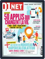 01net (Digital) Subscription March 11th, 2020 Issue