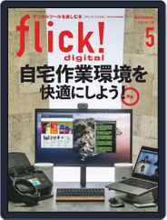 flick! (Digital) Subscription April 20th, 2020 Issue