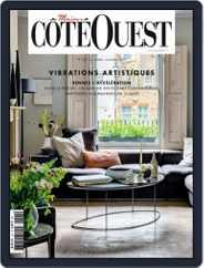 Côté Ouest (Digital) Subscription October 1st, 2019 Issue