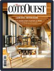 Côté Ouest (Digital) Subscription February 1st, 2020 Issue