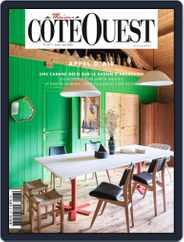 Côté Ouest (Digital) Subscription April 1st, 2020 Issue