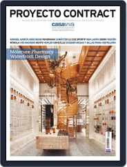 Proyecto Contract (Digital) Subscription June 28th, 2018 Issue