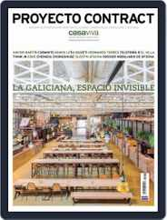 Proyecto Contract (Digital) Subscription October 29th, 2018 Issue