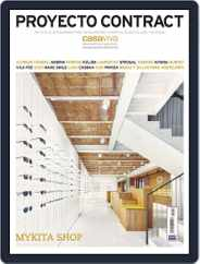 Proyecto Contract (Digital) Subscription June 28th, 2019 Issue