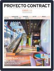 Proyecto Contract (Digital) Subscription November 26th, 2019 Issue