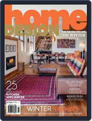 Home Design (Digital) Subscription June 28th, 2017 Issue