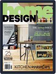 Home Design (Digital) Subscription September 6th, 2017 Issue