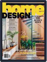 Home Design (Digital) Subscription November 15th, 2017 Issue