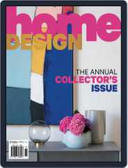 Home Design (Digital) Subscription March 26th, 2018 Issue