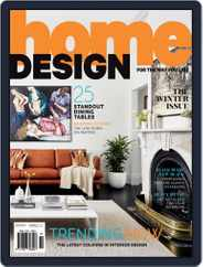 Home Design (Digital) Subscription May 28th, 2018 Issue
