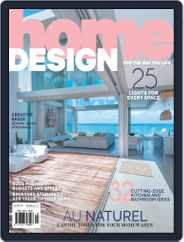 Home Design (Digital) Subscription July 30th, 2018 Issue