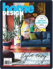 Home Design (Digital) Subscription December 13th, 2018 Issue