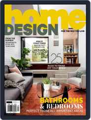 Home Design (Digital) Subscription May 1st, 2019 Issue
