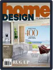 Home Design (Digital) Subscription July 3rd, 2019 Issue