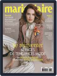Marie Claire - France (Digital) Subscription February 1st, 2020 Issue