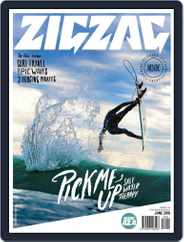 Zigzag (Digital) Subscription June 1st, 2018 Issue