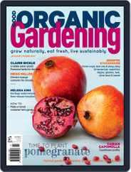 Good Organic Gardening (Digital) Subscription December 13th, 2017 Issue